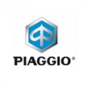 Picture for category PIAGGIO GENUINE PARTS