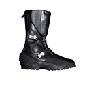 Picture of RST ADVENTURE BOOT SIZE 43 (9)