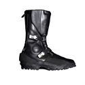 Picture of RST ADVENTURE BOOT SIZE 45 (10.5)