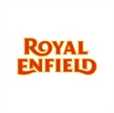 Picture for category ROYAL ENFIELD GENUINE PARTS