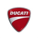 Picture for category DUCATI GENUINE PARTS