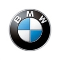 Picture for category BMW GENUINE PARTS