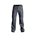 Picture of RST ARAMID JEANS DIRTY BLUE SIZE 30 (S)