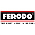 Picture for category FERODO DRUM BRAKE SHOES