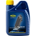 Picture of COOLANT NF ONE LITRE