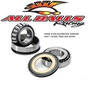 Picture of STEERING HEAD BEARING SET - ALL BALLS RACING 22-1001 YAMAHA WR250 / YZ125 / YZ250 / YZ400 / YF450