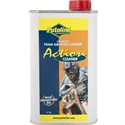 Picture of ACTION CLEANER ONE LITRE