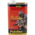 Picture of ACTION FLUID ONE LITRE
