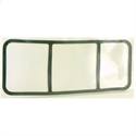 Picture of 230-840 GASKET ,OIL SUMP PLATE MT500