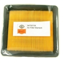 Picture of 84750124 AIR FILTER ELEMENT MT500
