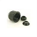 Picture of IGNITION COIL CAP SET