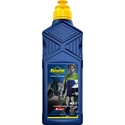 Picture of MX5 2 STROKE OIL ONE LITRE