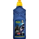 Picture of MX7 2 STROKE OIL ONE LITRE