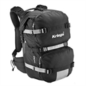 Picture of KRIEGA BACKPACK R30