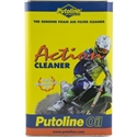 Picture of ACTION CLEANER FOUR LITRE