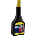 Picture of FUEL STABILIZER 325 ML