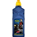 Picture of ESTER TECH RS 959 ONE LITRE