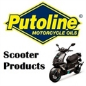Picture for category SCOOTER PRODUCTS