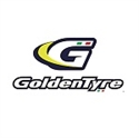 Picture for manufacturer GOLDEN TYRE