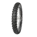 Picture of 90/90-R21 GOLDEN TYRE FRONT GT216AA