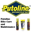 Picture for category BIKE CARE AND MAINTENANCE PRODUCTS