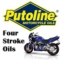 Picture for category FOUR STROKE OIL PRODUCTS