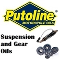 Picture for category SUSPENSION AND GEAR OIL PRODUCTS