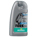 Picture of MOTOREX FORK OIL 5W 1L