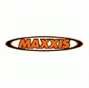 Picture for manufacturer MAXXIS