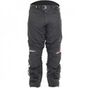 Picture of RST PRO SERIES VENTILATOR V WP TROUSERS BLACK SIZE 36