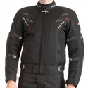 Picture of RST - PRO SERIES VENTILATOR V WP JACKET BLACK SIZE M - (42)