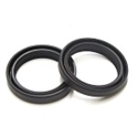 Picture for category FORK OIL SEALS