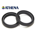 Picture of 28-41-10.5 FORK OIL SEALS