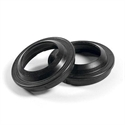 Picture of 37MM X 50MM X 11MM FORK DUST SEAL