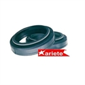 Picture of 38.5-48-7 FORK OIL SEALS