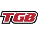 Picture for manufacturer TGB