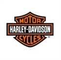 Picture for category HARLEY DAVIDSON GENUINE PARTS