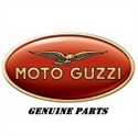 Picture for category MOTO GUZZI GENUINE PARTS