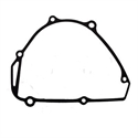 Picture of 110610778 GASKET,GENERATOR