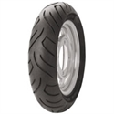 Picture of 90/90-S14  AVON VIPER STRYKE TUBELESS ****