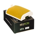Picture of GPZ1100 A1/A2/A3 UNITRACK AIR FILTER ELEMENT HFA2702