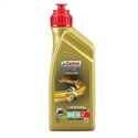 Picture of CASTROL POWER-1  RACING 4T -  10W/30  - 1 LITRE