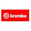 Picture for manufacturer BREMBO