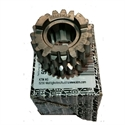 Picture of 50333008100 SLIDING GEAR 3/4.G. 17/19