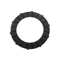 Picture of CLUTCH FRICTION PLATE SURFLEX BSA / TRIUMPH
