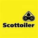 Picture for manufacturer SCOTTOILER