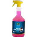 Picture of DIRT BIKE SUPER CLEANER PRO