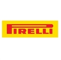 Picture for category PIRELLI OFF ROAD TYRES
