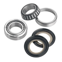 Picture of STEERING HEAD BEARING SET - ALL BALLS RACING 22-1024  BMW