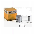 Picture of HONDA CR80 PISTON KIT 46MM (B) GRADE